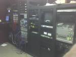 AV Racks