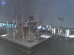 drumkit setup