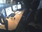 Screen Control