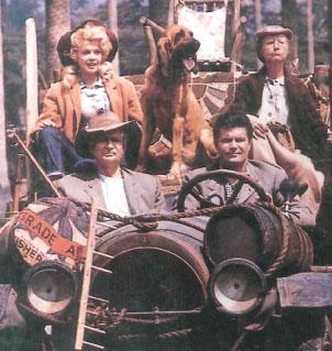 beverly-hillbillies