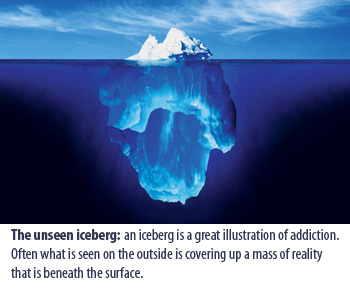 iceberg_blog