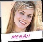 megan_joy_210x202