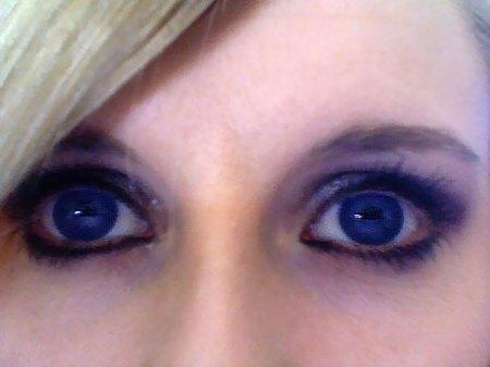 sarah_eyes