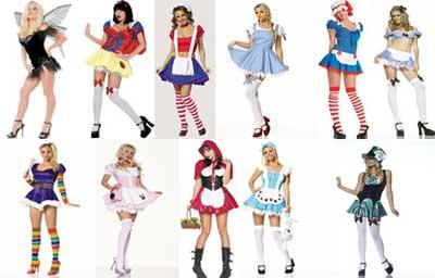 costumes_01