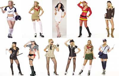 costumes_02