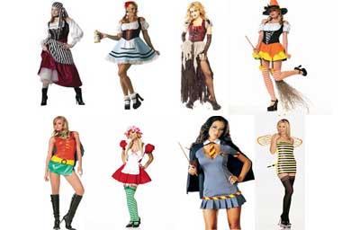 costumes_03