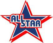 ALL_STAR_LOGO_11